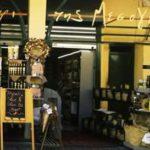 Χρυσάφι της Μεσογείου / Mediterranean Gold